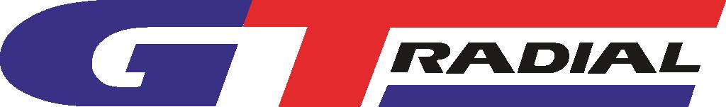 119fa-logo-gt-radial