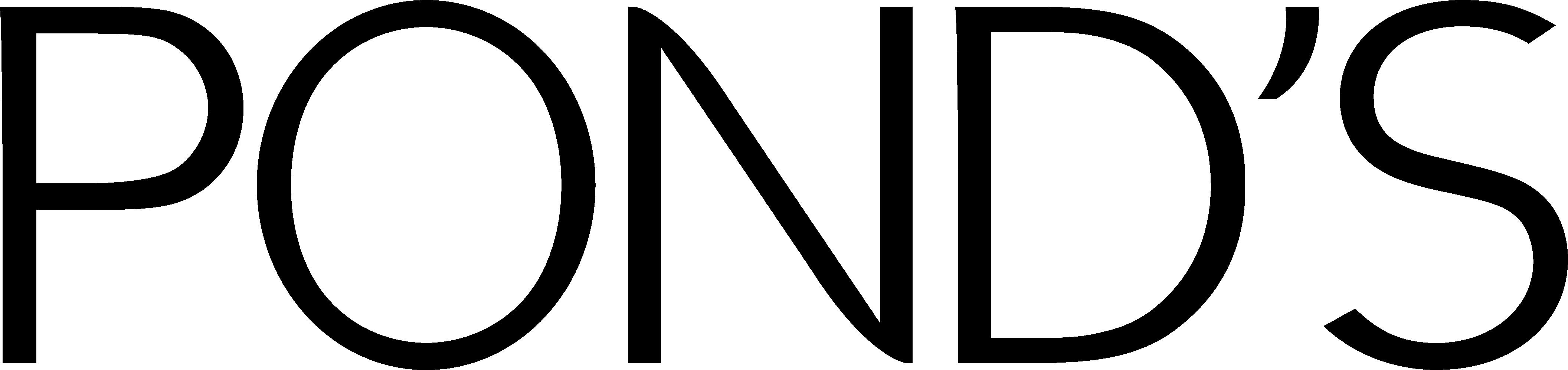 334e2-ponds-logo-png-11