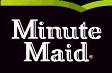 7b0da-minute-maid